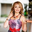 hot miss Oksana, 35 yrs.old from Nikolaev, Ukraine