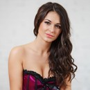 beautiful bride Angelika, 30 yrs.old from Nikolaev, Ukraine
