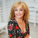 amazing woman Olga, 53 yrs.old from Nikolaev, Ukraine