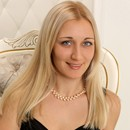 hot wife Aliona, 34 yrs.old from Kiev, Ukraine