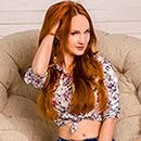 sexy miss Margarita, 22 yrs.old from Vinnitsa, Ukraine