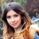 amazing girl Marina, 18 yrs.old from Kharkov, Ukraine