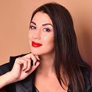 beautiful mail order bride Ekaterina, 32 yrs.old from Kharkov, Ukraine