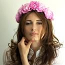 gorgeous mail order bride Irina, 35 yrs.old from Zhytomyr, Ukraine