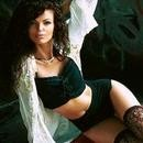nice bride Katerina, 29 yrs.old from Donetsk, Ukraine
