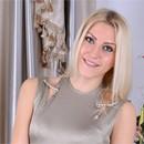nice miss Julia, 28 yrs.old from Zhytomyr, Ukraine