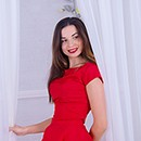 gorgeous miss Nadezhda, 29 yrs.old from Zhytomyr, Ukraine
