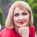 beautiful girl Alina, 26 yrs.old from Chernigov, Ukraine