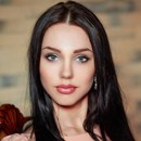 pretty miss Sofiya, 22 yrs.old from Zaporozhye, Ukraine