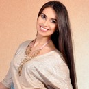 gorgeous girl Olga, 28 yrs.old from Kharkov, Ukraine