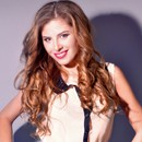 charming lady Marina, 30 yrs.old from Kharkov, Ukraine