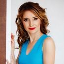pretty woman Oksana, 37 yrs.old from Nikolaev, Ukraine