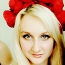 nice wife Katerina, 18 yrs.old from Mariupol, Ukraine