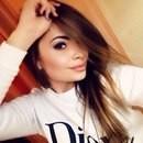 charming wife Elena, 20 yrs.old from Kiev, Ukraine