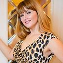 amazing lady Elena, 42 yrs.old from Odessa, Ukraine