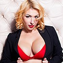 sexy wife Marina, 28 yrs.old from Sumy, Ukraine