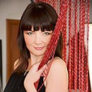sexy girl Tatiana, 34 yrs.old from Poltava, Ukraine
