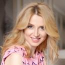 sexy girlfriend Vera, 39 yrs.old from Lvov, Ukraine