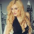 amazing miss Laura, 21 yrs.old from Kishinev, Moldova