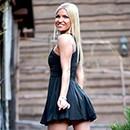 nice girl Natasha, 25 yrs.old from Pskov, Russia