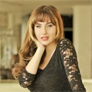 beautiful mail order bride Maria, 27 yrs.old from Poltava, Ukraine