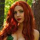 sexy woman Ira, 27 yrs.old from Ostrov, Russia
