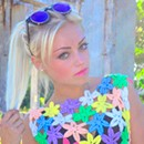 pretty girl Maria, 22 yrs.old from Kerch, Russia