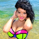 beautiful woman Olesia, 26 yrs.old from Kerch, Russia