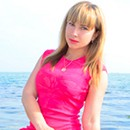 gorgeous girl Yana, 26 yrs.old from Kerch, Russia