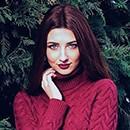 charming lady Mariya, 31 yrs.old from Krivoy Rog, Ukraine