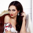 hot mail order bride Anastasia, 19 yrs.old from Dnepropetrovsk, Ukraine