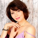 charming miss Svetlana, 49 yrs.old from Sumy, Ukraine