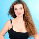 single miss Tatyana, 49 yrs.old from Sumy, Ukraine
