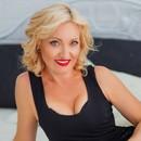 sexy girl Lilia, 55 yrs.old from Nikolaev, Ukraine