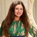 amazing woman Elena, 37 yrs.old from Kiev, Ukraine