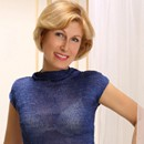 sexy girlfriend Oksana, 57 yrs.old from Kiev, Ukraine