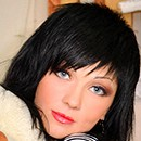 gorgeous lady Tatiana, 35 yrs.old from Poltava, Ukraine