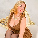 nice girl Irina, 37 yrs.old from Poltava, Ukraine