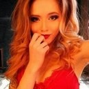 nice girlfriend Tatiana, 21 yrs.old from St.Petersburg, Russia