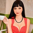 beautiful mail order bride Juliya, 25 yrs.old from Poltava, Ukraine