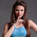gorgeous mail order bride Natalia, 20 yrs.old from Kiev, Ukraine