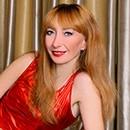 pretty girl Tatiana, 41 yrs.old from Berdyansk, Ukraine
