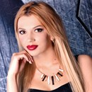nice miss Tatiana, 25 yrs.old from Kharkov, Ukraine