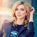 nice miss Tatiana, 24 yrs.old from Kharkov, Ukraine
