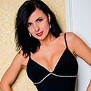 hot pen pal Irina, 35 yrs.old from Vinnitsa, Ukraine