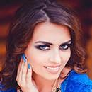 hot lady Darina, 29 yrs.old from Makiivka, Ukraine