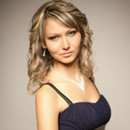 sexy woman Aleksandra, 26 yrs.old from Nikolaev, Ukraine