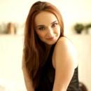 nice bride Anastasiya, 23 yrs.old from Kiev, Ukraine