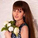 gorgeous pen pal Vladislava, 25 yrs.old from Odessa, Ukraine