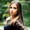 gorgeous miss Karina, 20 yrs.old from Kiev, Ukraine